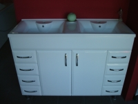 Mobilier baie stativ